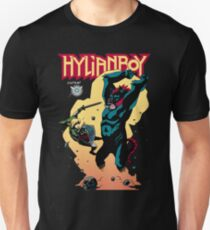 Hylianboy T-Shirt
