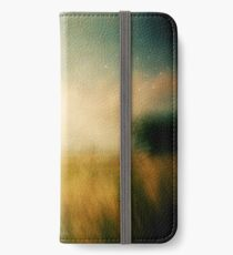 These Last Days iPhone Wallet/Case/Skin