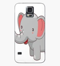 Gajah Device Cases Redbubble
