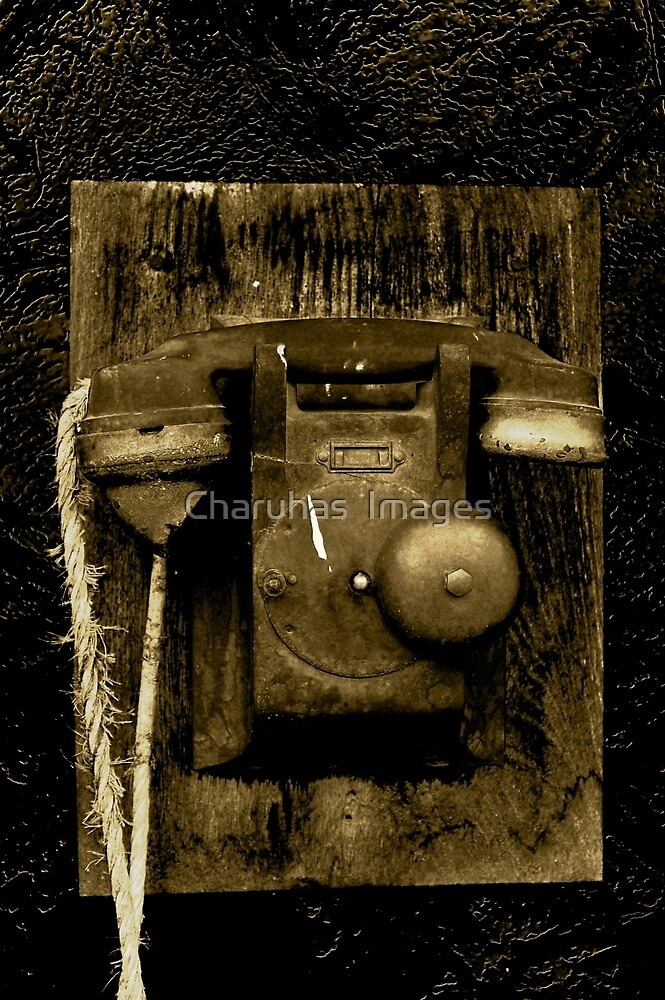 Times of Yore by Charuhas  Images