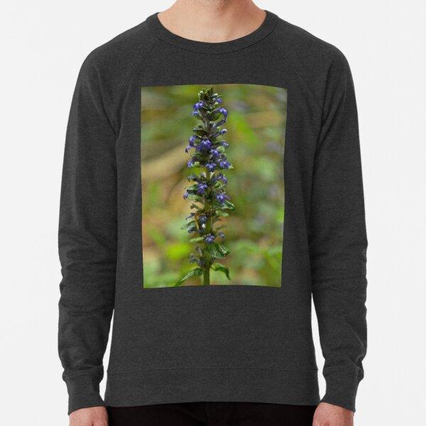 Bugleherb - Burntollet Woods Lightweight Sweatshirt