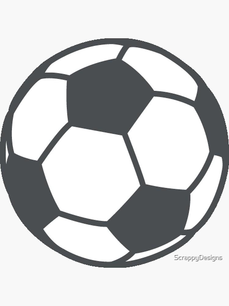 adidas pitils jersey state women soccer roster | Reebok