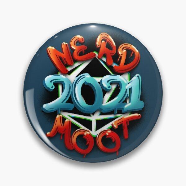 Moot 2021 Badge
