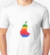 Peer Apple ! T-Shirt