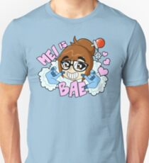 Mei is Bae! Unisex T-Shirt