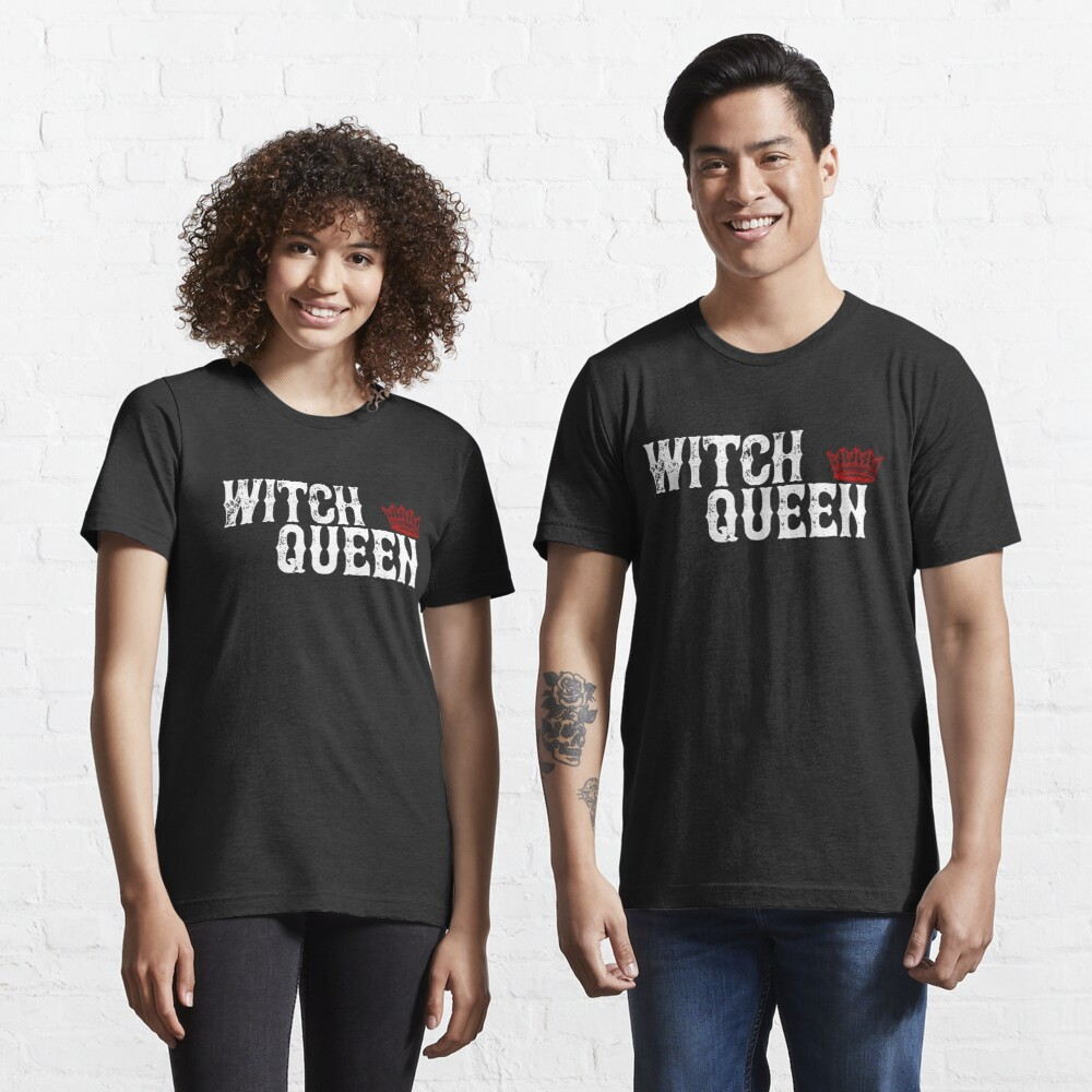 Witch Queen Essential T-Shirt