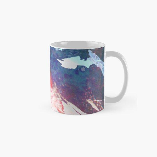 Ash Classic Mug
