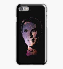 Nye iPhone Case/Skin