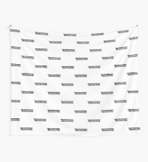 Tediore Wall Tapestry