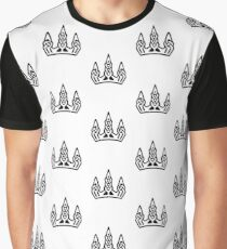 Winterhold Graphic T-Shirt