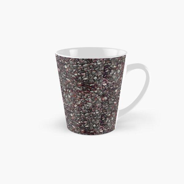 Lava rocky road  Tall Mug