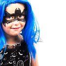 Halloween 2012 by wendywoo1972