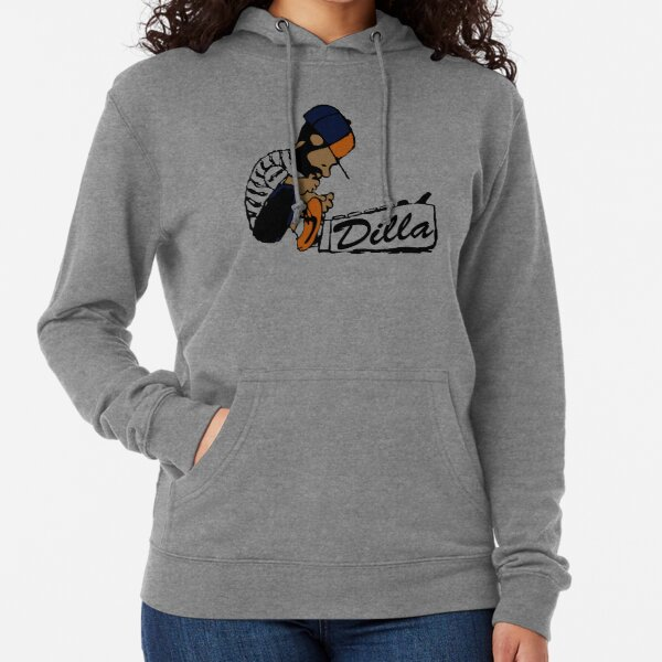 Kings Of NY The Evils Hiphop Pullover Hoodie Sweatshirt