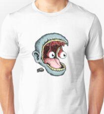 BEDROOM EYES Unisex T-Shirt