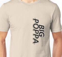 Notorious B.I.G - Aesthetic Biggie Smalls Shirt Unisex T-Shirt