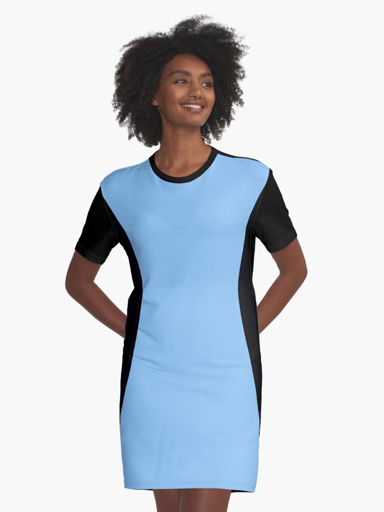 optische illusion blau schwarzes kleid ähnliche bilder