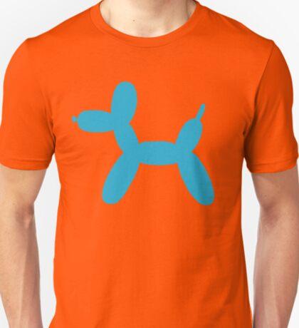 The Balloon Dog T-Shirt