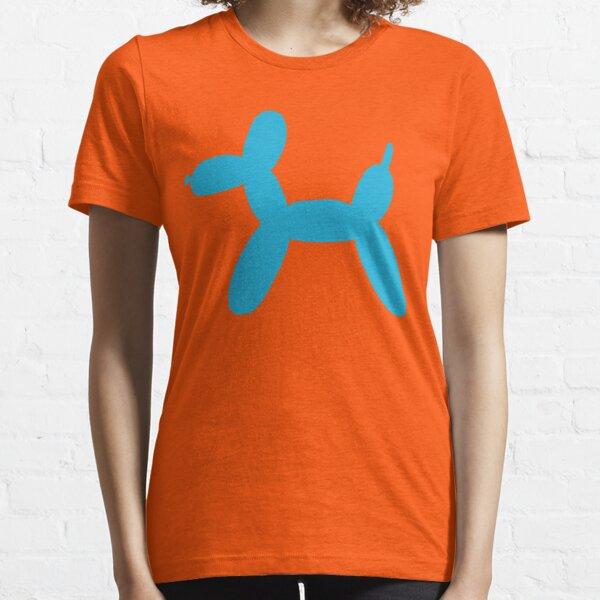 The Balloon Dog Essential T-Shirt