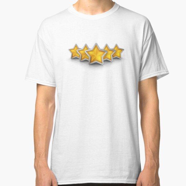 Rock n Roll Sterne und Streifen Gitarre Band Kinder T-Shirt 3-13 Jahre