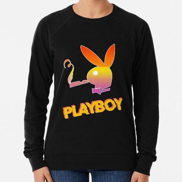 Pacsun Playboy Sudadera ligera
