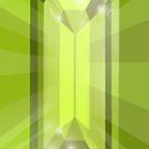 Peridot - EC by Adr1s