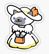 Sapphire Neko Atsume: Gifts & Merchandise | Redbubble