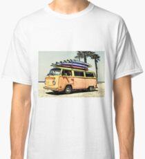 Surf Bus Classic T-Shirt