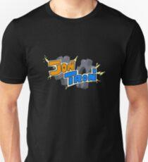 JonTron Custom Logo T-Shirt