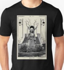 Fig XIII - Death T-Shirt
