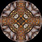 «Native Cross» de EcoRidge
