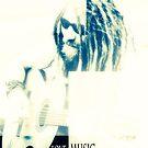 love music by ketut suwitra