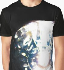 Strobe Graphic T-Shirt