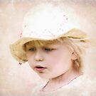 Childhood by wendywoo1972