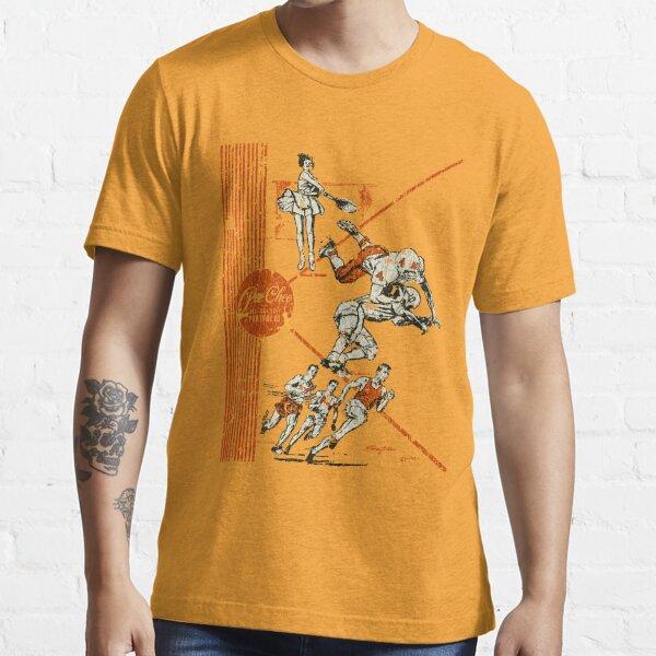 Pee Chee Folder Classic 1950 Vintage Essential T-Shirt