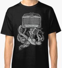 Robot Rock Classic T-Shirt