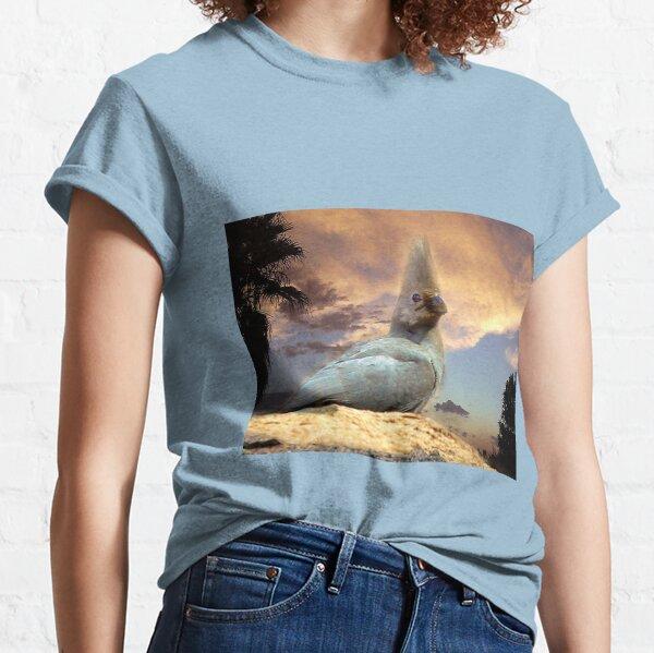 Lory Classic T-Shirt
