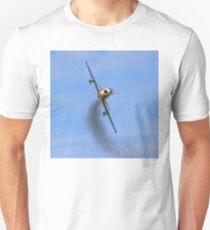 Sabre Smoke Signature T-Shirt