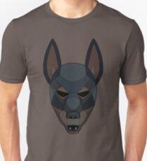 R-Dawg T-Shirt