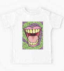 A Killer Joke - spiral Kids Clothes