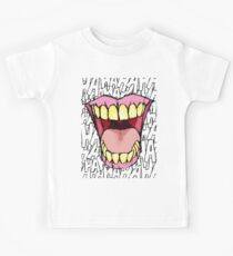 A Killer Joke #2 Kids Tee
