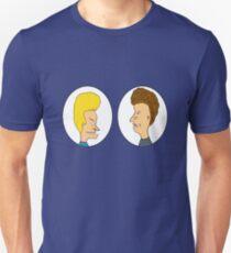 BnB Unisex T-Shirt