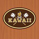 « Kamp Kawaii » par murphypop