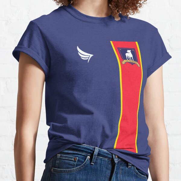 ted-believe, lasso Classic T-Shirt