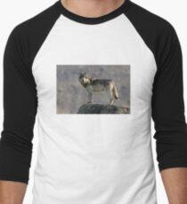 The Wolf's Appraisal T-Shirt
