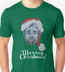 Murray Christmas! T-Shirt
