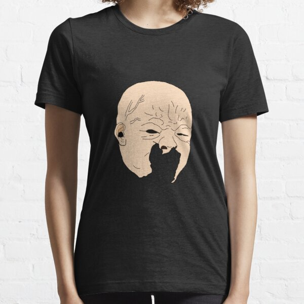 Ty Segall Gifts & Merchandise | Redbubble