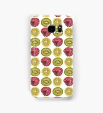 Fruit Samsung Galaxy Case/Skin