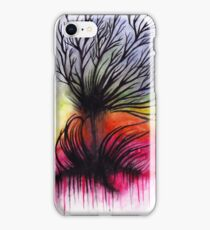 Disembodied iPhone Case/Skin