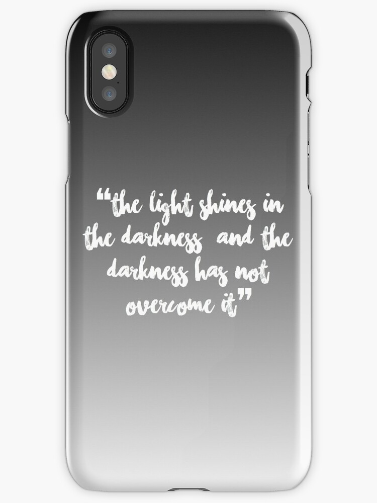 quot;The Originals Klaus quote phone casequot; iPhone Cases  Covers by karachristie99  Redbubble