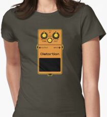 Distortion T-Shirt